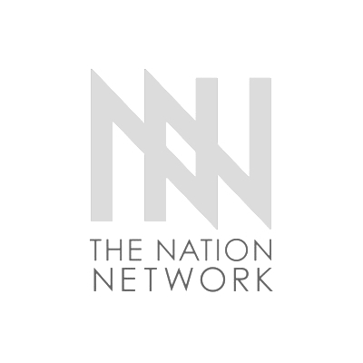 The Nation Network
